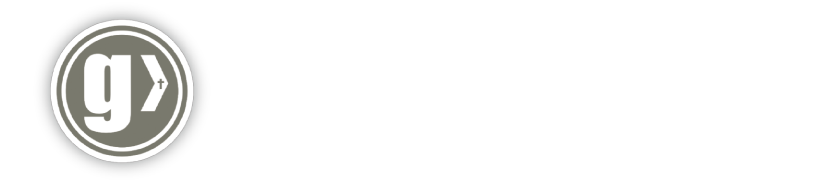 Grace City Church | Wenatchee